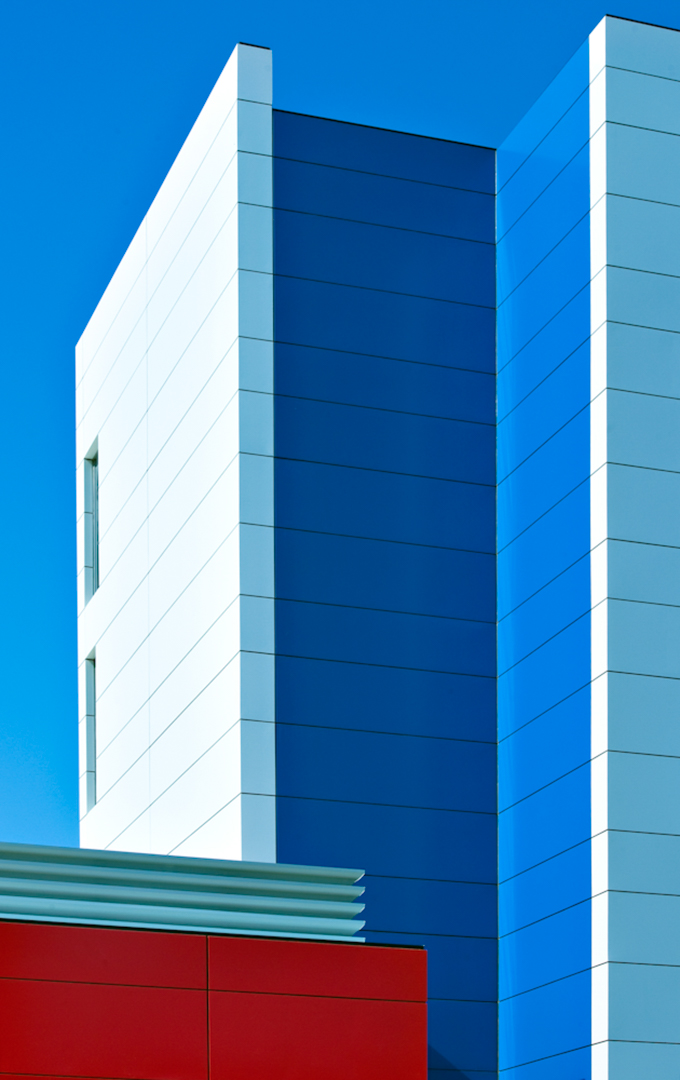 exteriors-17.jpg