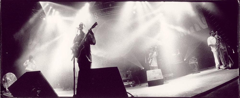 live-14.jpg