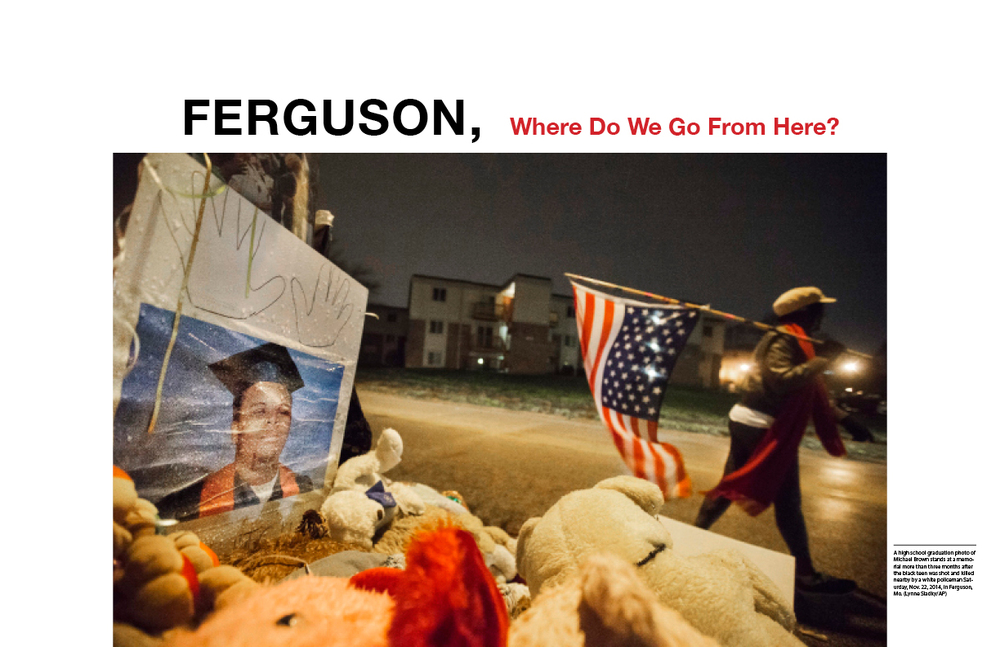 Ferguson_01.jpg