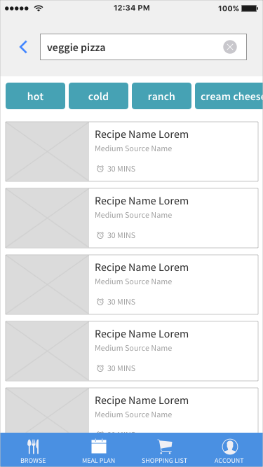 Recipes Results.png