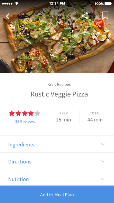 Recipe - view 1.png
