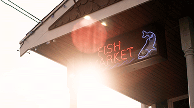 Fish_Market.png