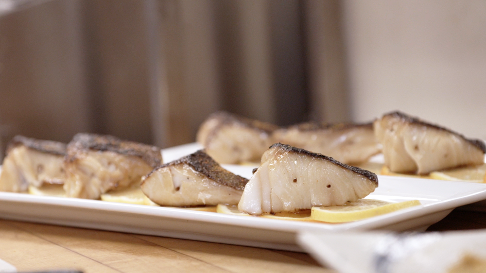 Sabelfish.png