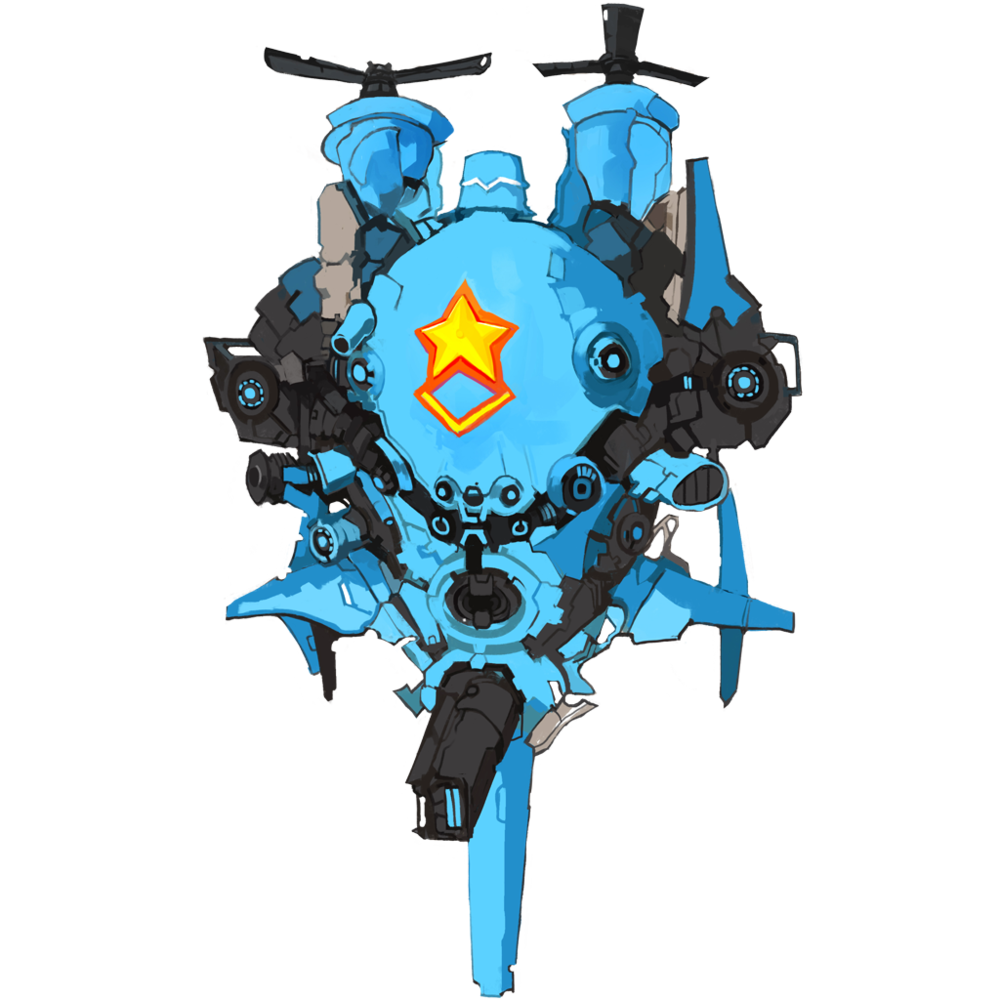 blubot-tier-3.png