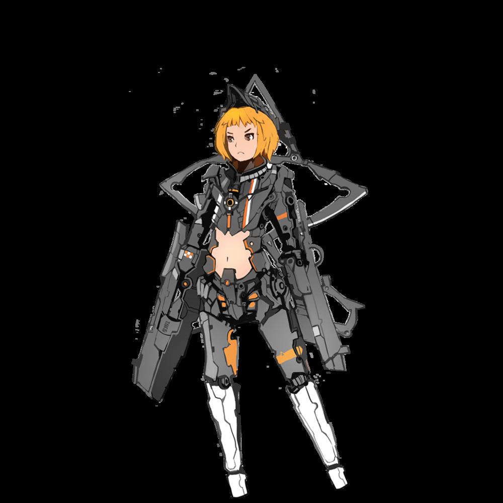 galborg-tier-1.png