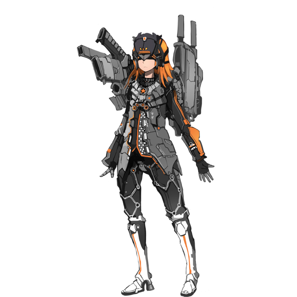 galborg-tier-2.png