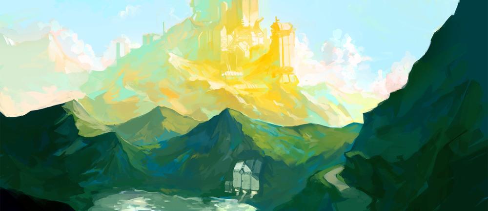 Green Peaks.jpg