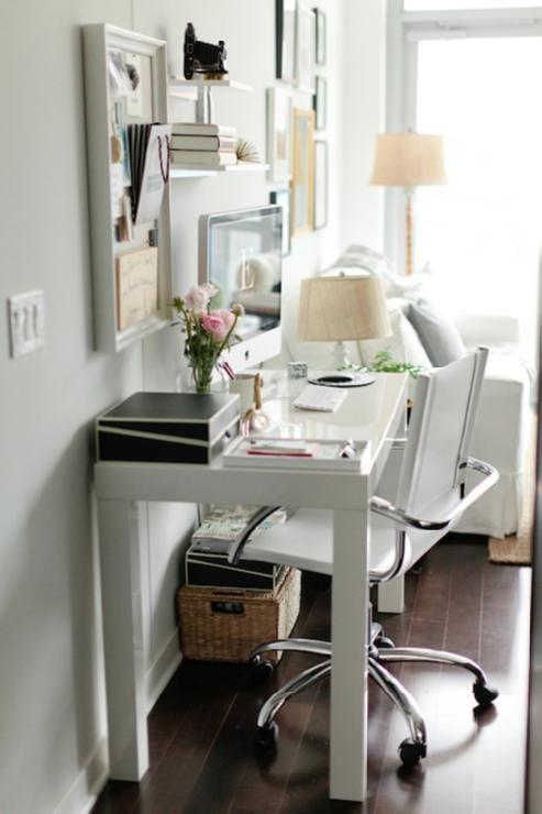 office+space+6.jpg