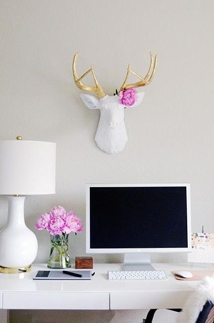 office+space+1.jpg