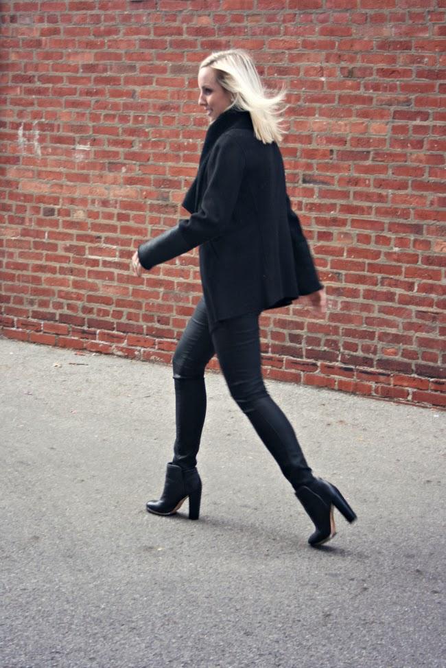 casual+classic+black+5.jpg