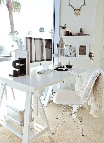 office+space+5.jpg