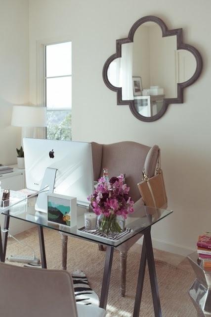 office+space+4.jpg
