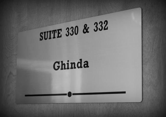 Ghinda+24.jpg