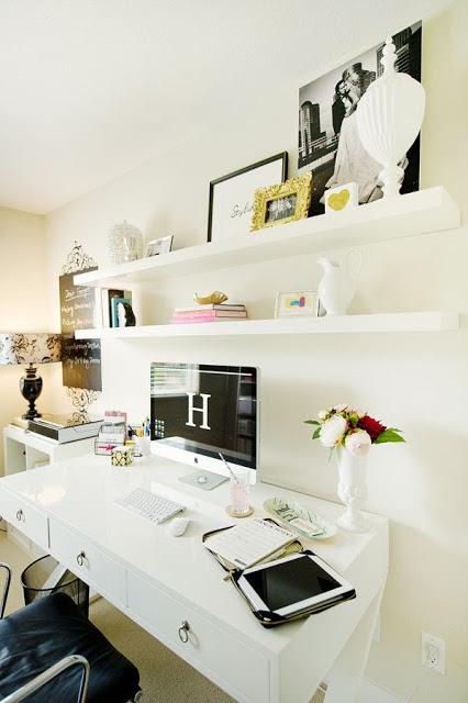 office+space+12.jpg