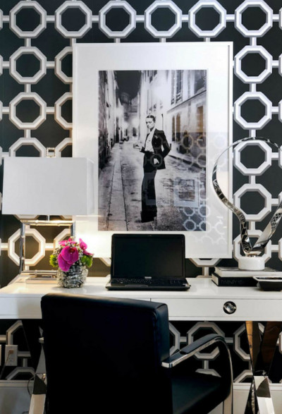 office+space+16.jpg