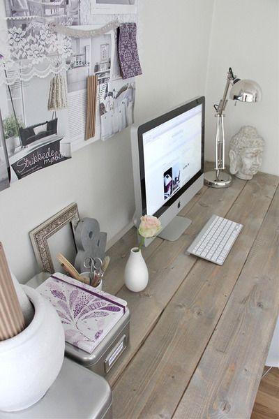 office+space+2.jpg