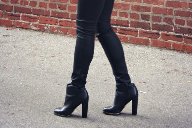casual+classic+black+2.jpg