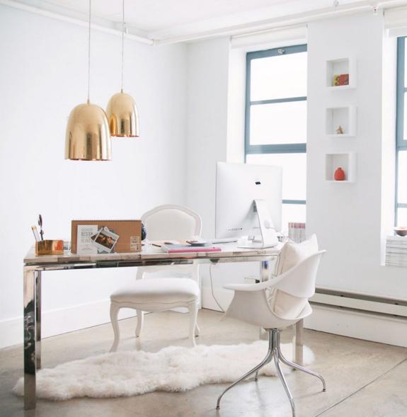 office+space+20.jpg