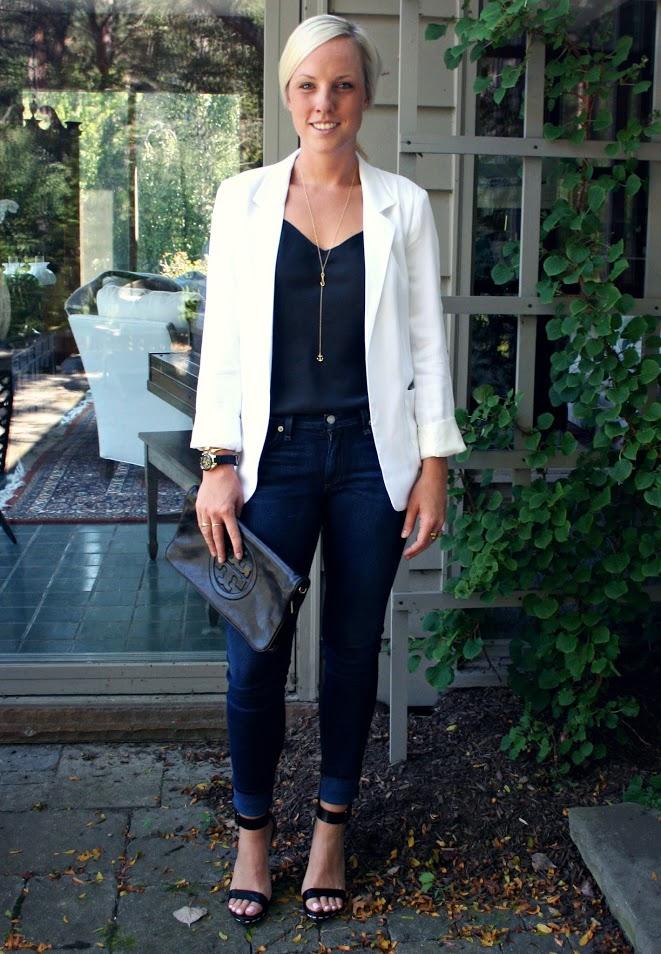 white+blazer+3.jpg
