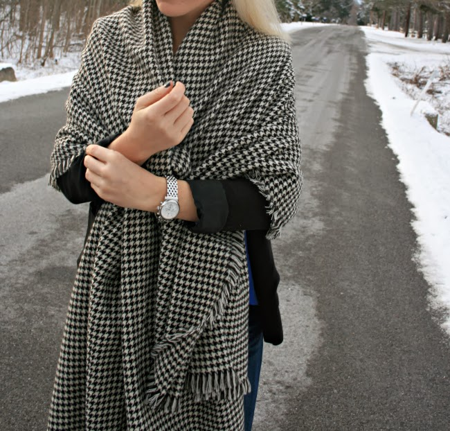 casual+classic.+houndstooth+6.jpg
