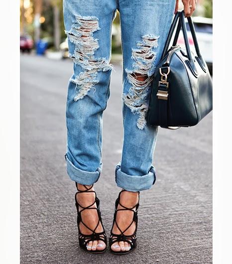 lace+up+4+(www).jpg