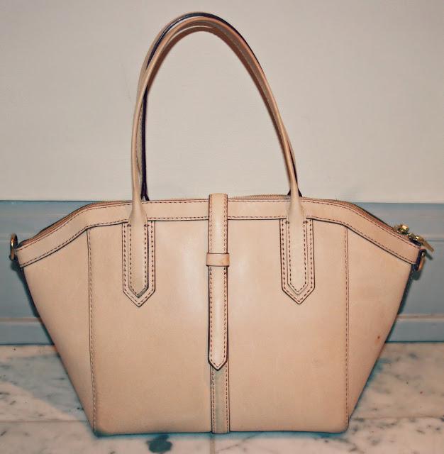 my+bag.jpg