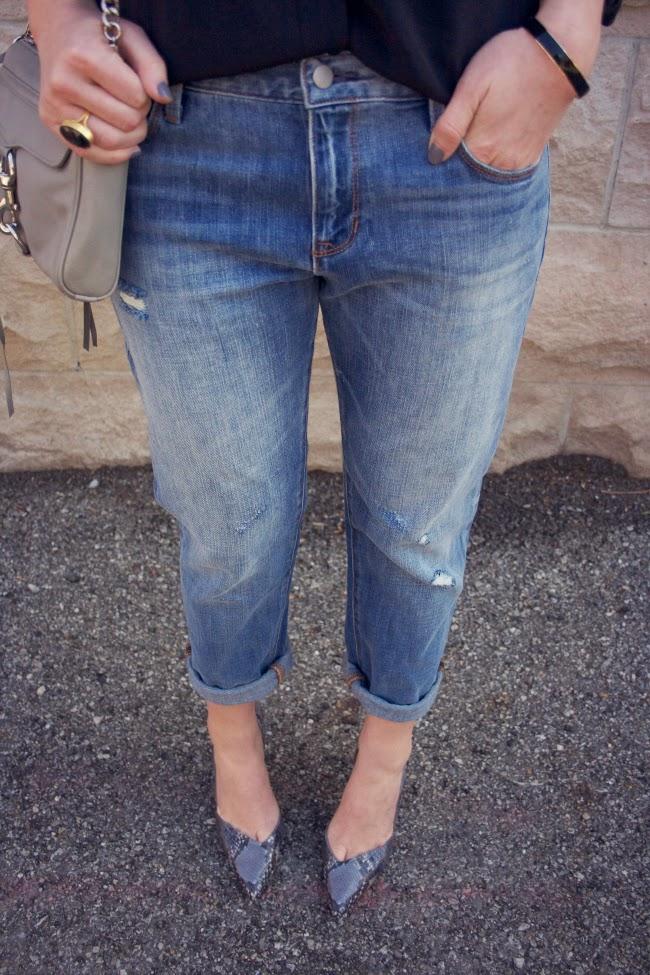 casual+classic.+boyfriend+jeans+5.jpg