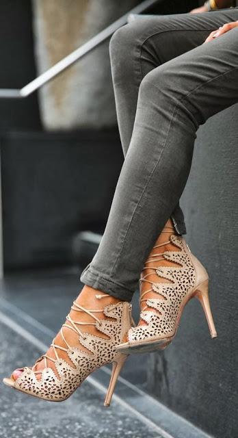 lace+up+8+(pinterest).jpg