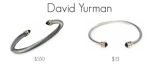 david+yurman+2.jpg