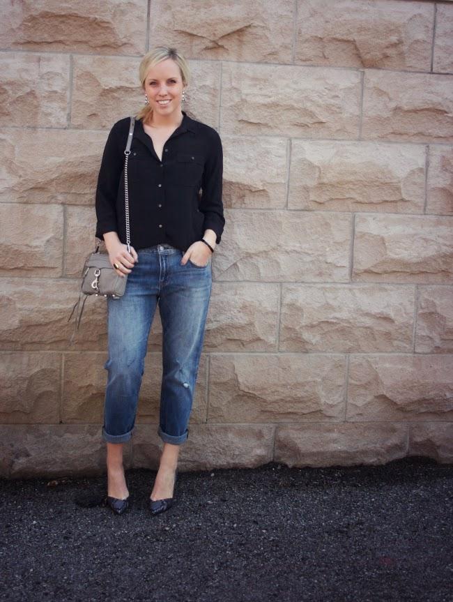 casual+classic.+boyfriend+jeans+1.jpg