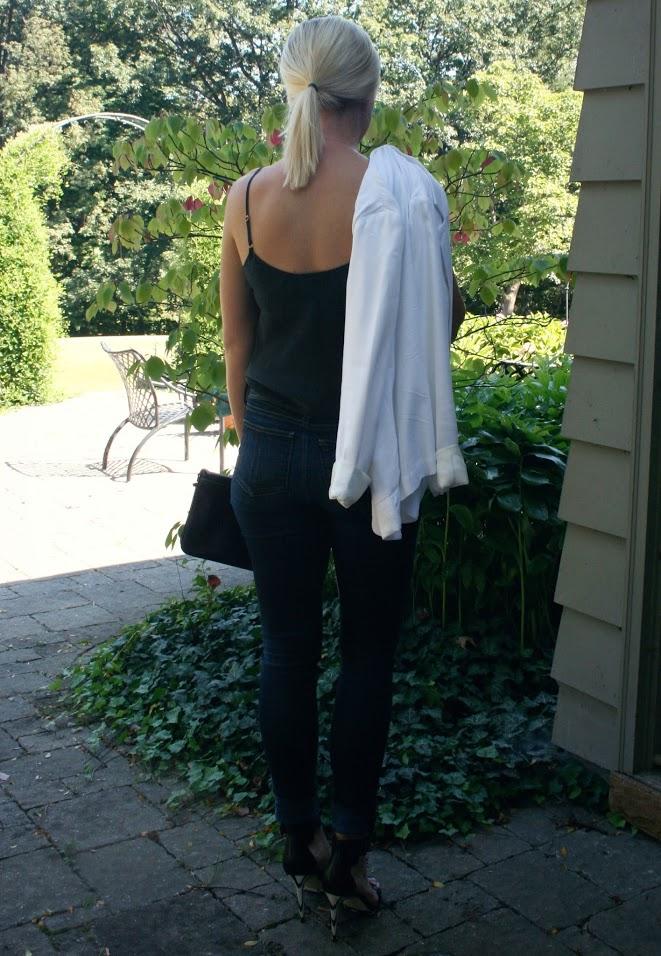white+blazer+7.jpg