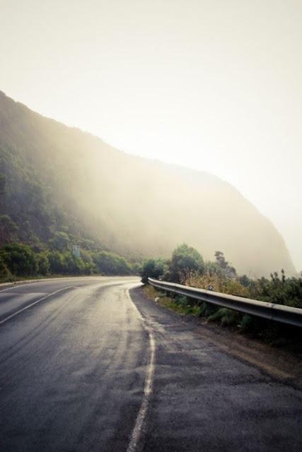 road+4.jpg