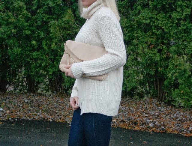 Casual+Classic++Zara+Sweater+10.jpg
