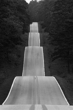 road+5.jpg