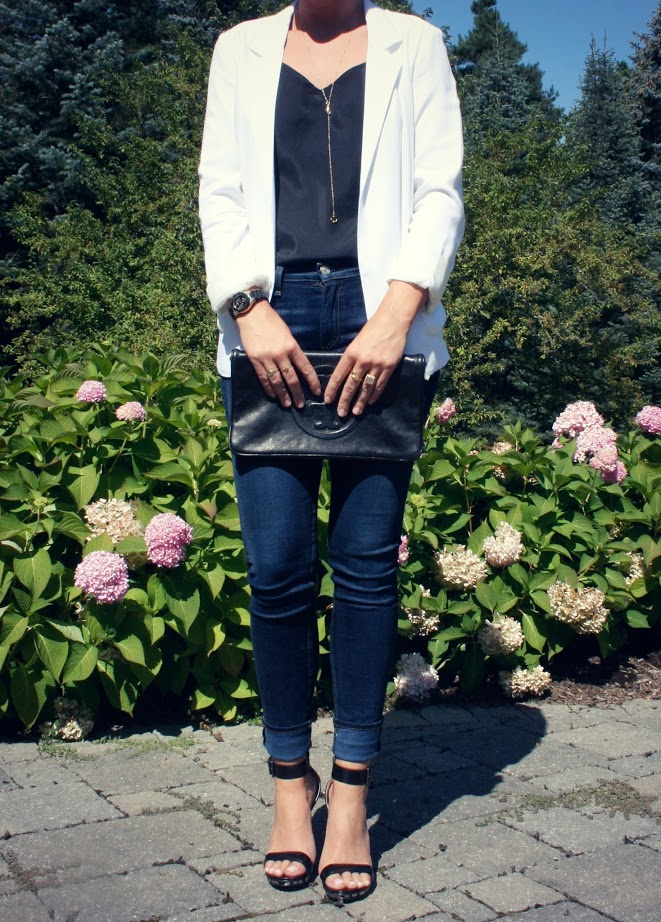white+blazer+9.jpg