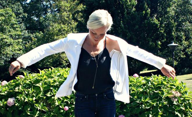 white+blazer+15.jpg