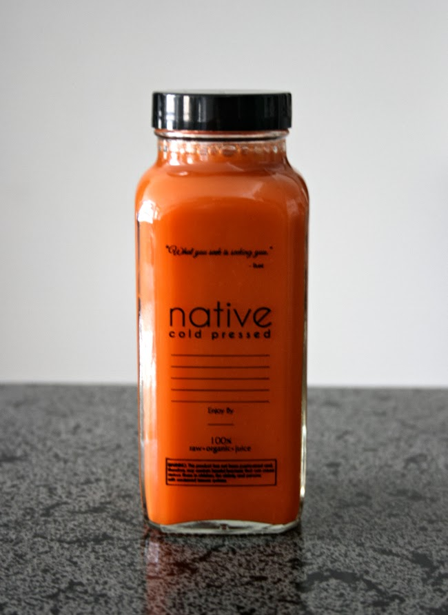 Native+Cold+Pressed+1.jpg
