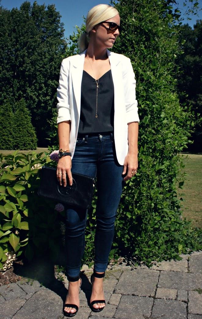 white+blazer+14.jpg