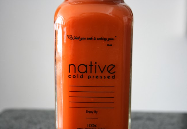 Native+Cold+Pressed+2.jpg