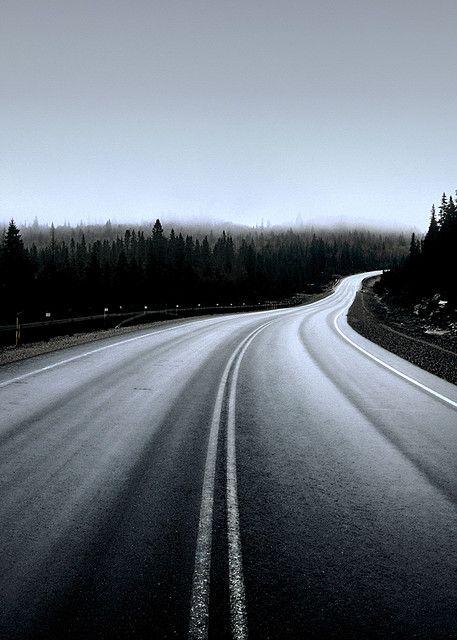 road+1.jpg