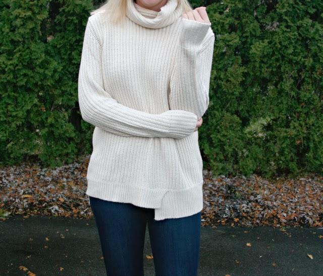 Casual+Classic++Zara+Sweater+9.jpg