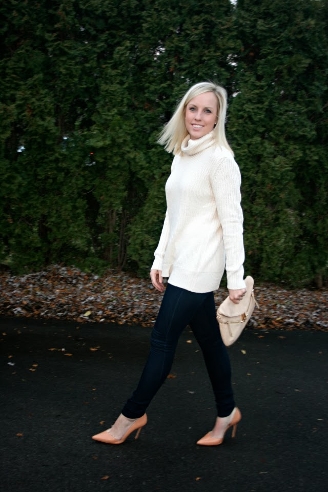 Casual+Classic++Zara+Sweater+6.jpg