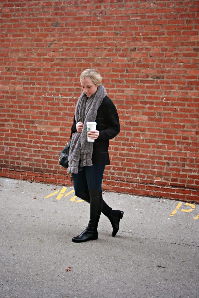 casual+classic.+fur+scarf+4.jpg