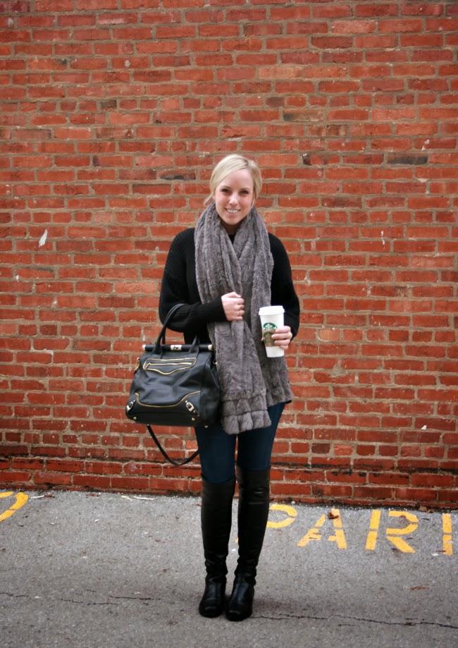 casual+classic.+fur+scarf+2.jpg