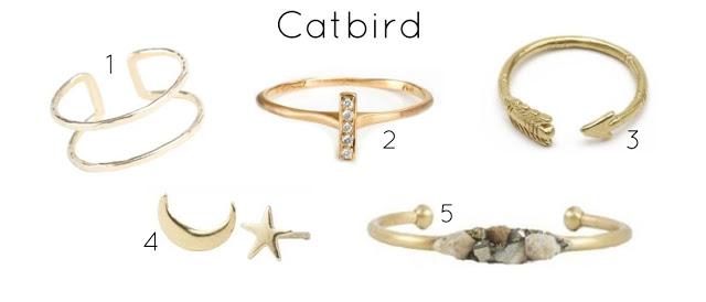 catbird.jpg.jpg