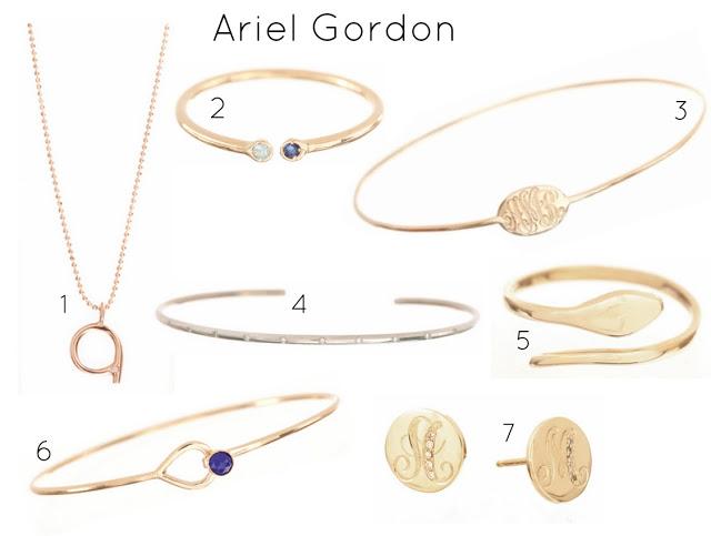 ariel+gordon.jpg