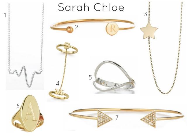 sarah+chloe.jpg