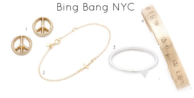 bing+bang.jpg.jpg