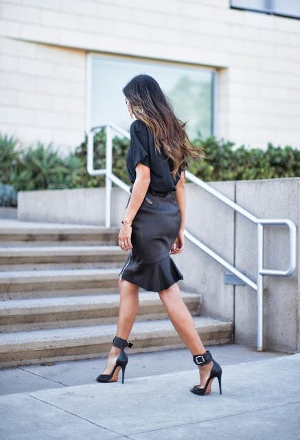 leather+skirt+1.jpg