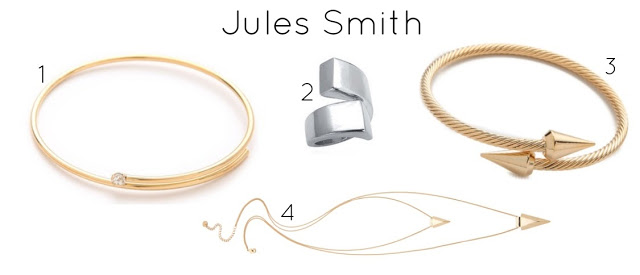 jules+smith.jpg.jpg